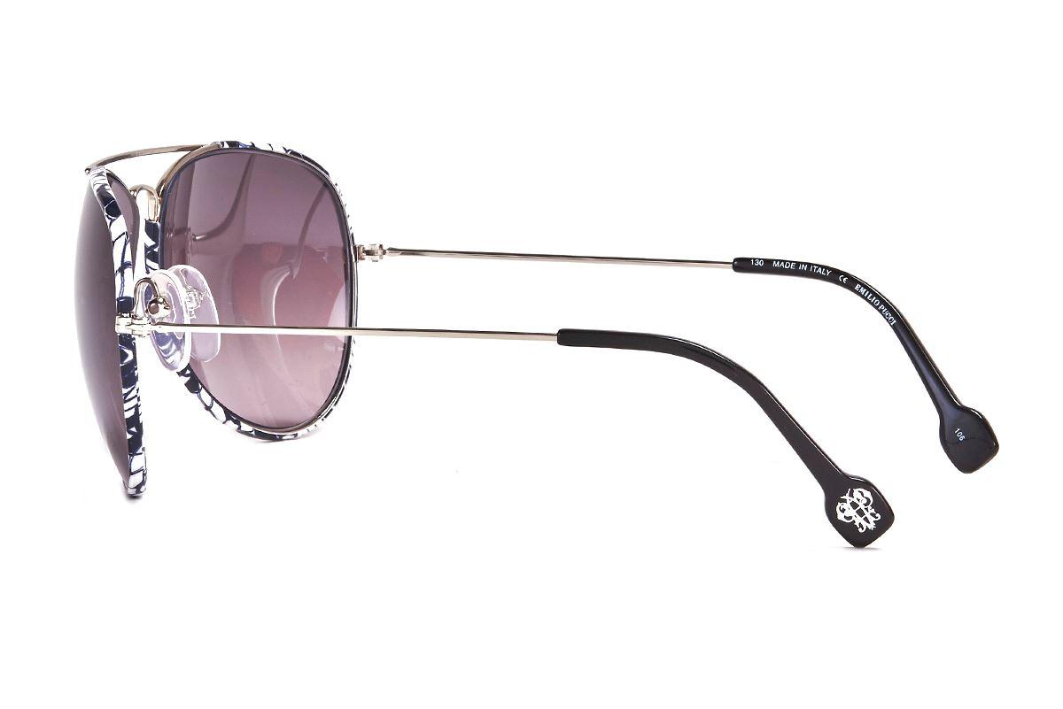 Emilio Pucci 太陽眼鏡 EP125S-WI3