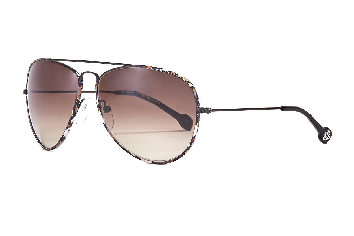 Emilio Pucci 太陽眼鏡 EP125S-BA1