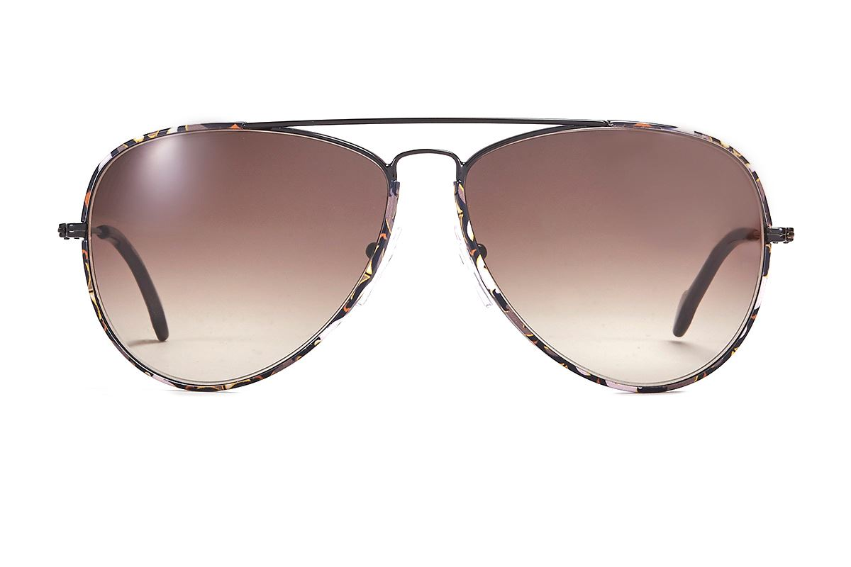 Emilio Pucci 太陽眼鏡 EP125S-BA2