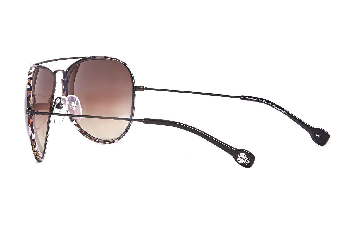 Emilio Pucci 太陽眼鏡 EP125S-BA3