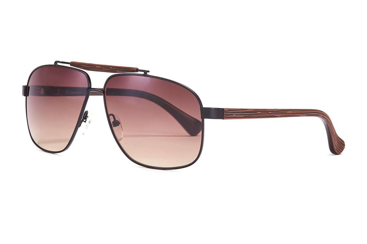 Calvin Klein 太陽眼鏡 CK1187S-BO1