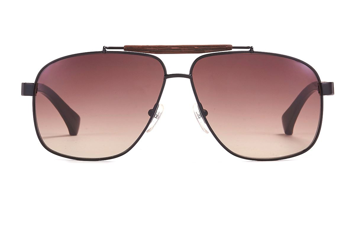 Calvin Klein 太陽眼鏡 CK1187S-BO2