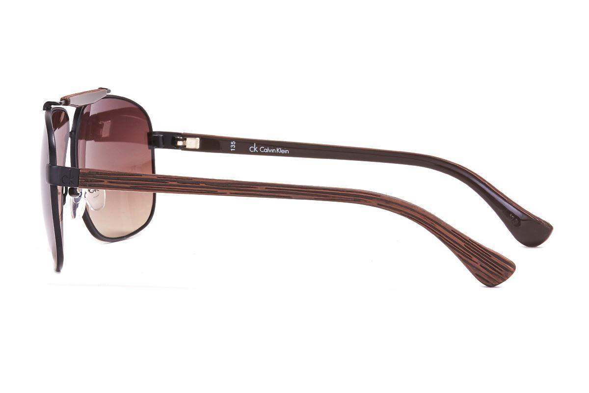 Calvin Klein 太陽眼鏡 CK1187S-BO3