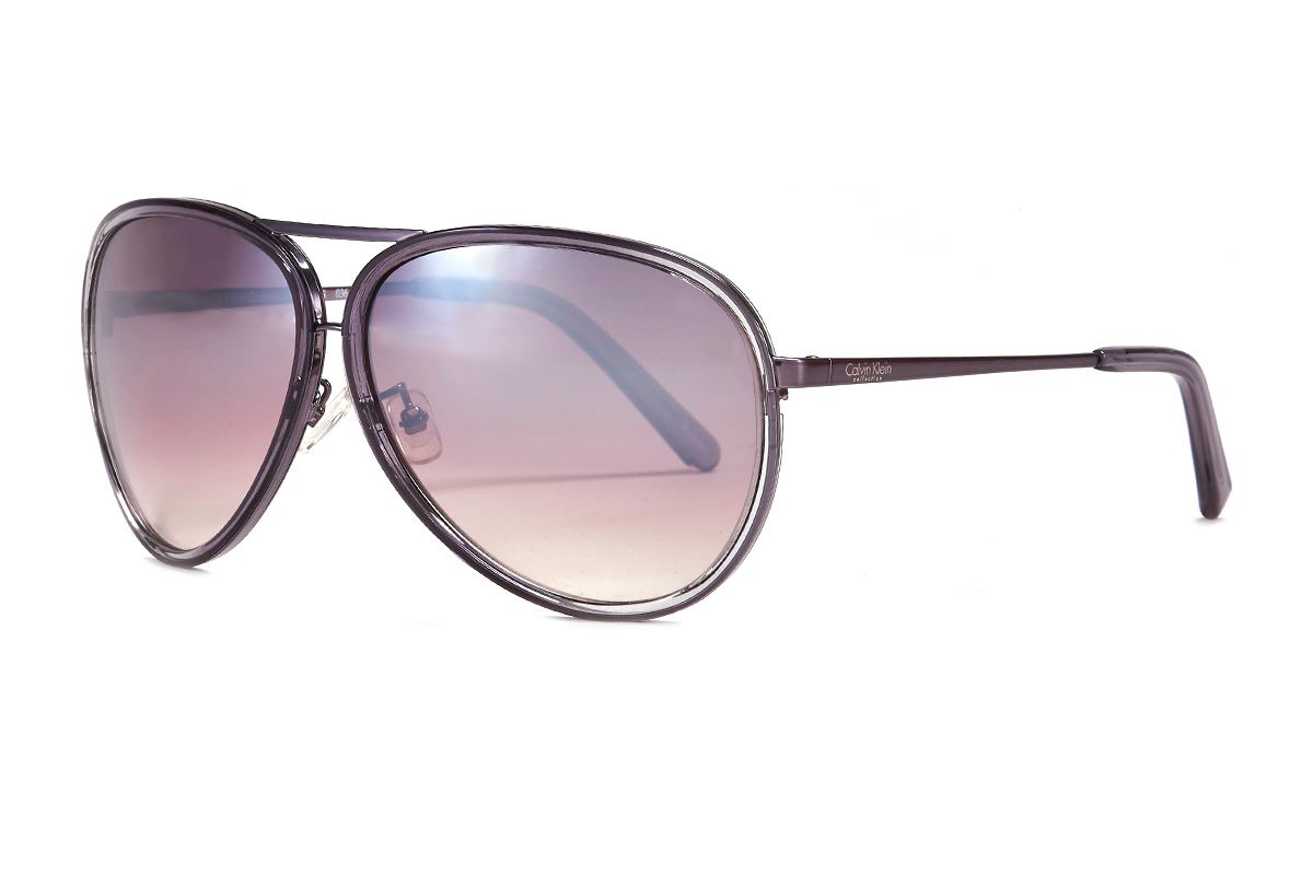 Calvin Klein 太陽眼鏡 CK7333S-GU1