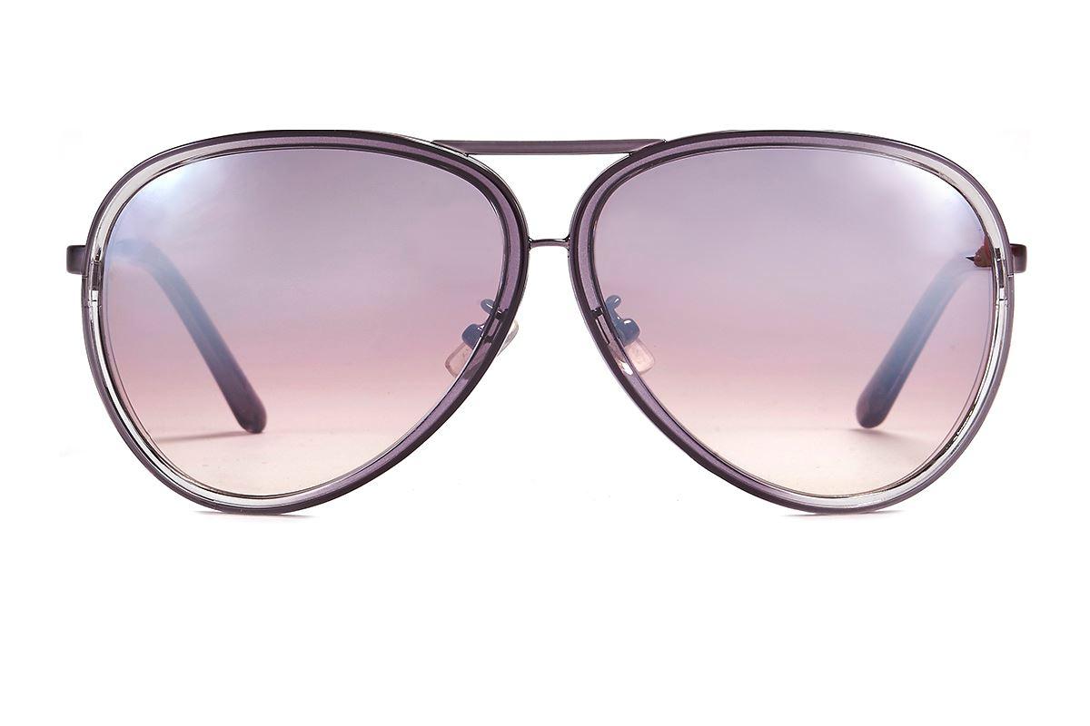 Calvin Klein 太陽眼鏡 CK7333S-GU2