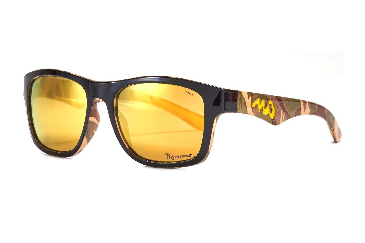 720 運動太陽眼鏡 B372-71