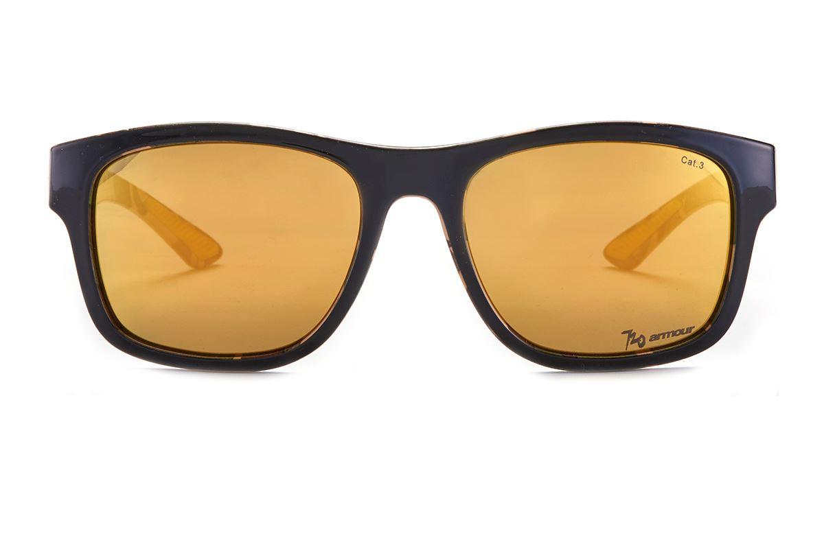 720 運動太陽眼鏡 B372-72