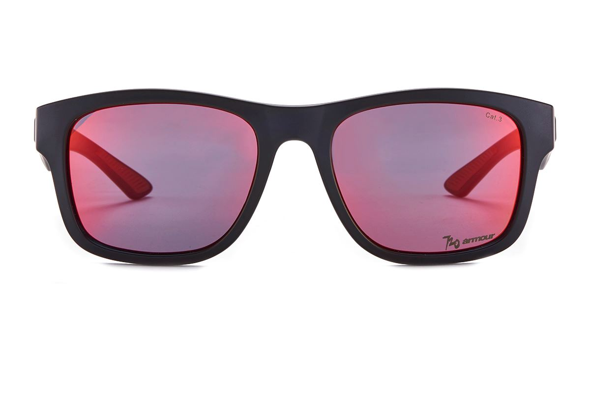 720 运动太阳眼镜 B372Rx-42