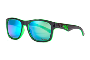Sunglasses-720armour B372-8