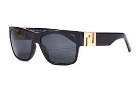 Sunglasses-Versace VE4296A-BA