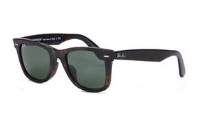 Sunglasses-Ray Ban RB2140F-52-AM