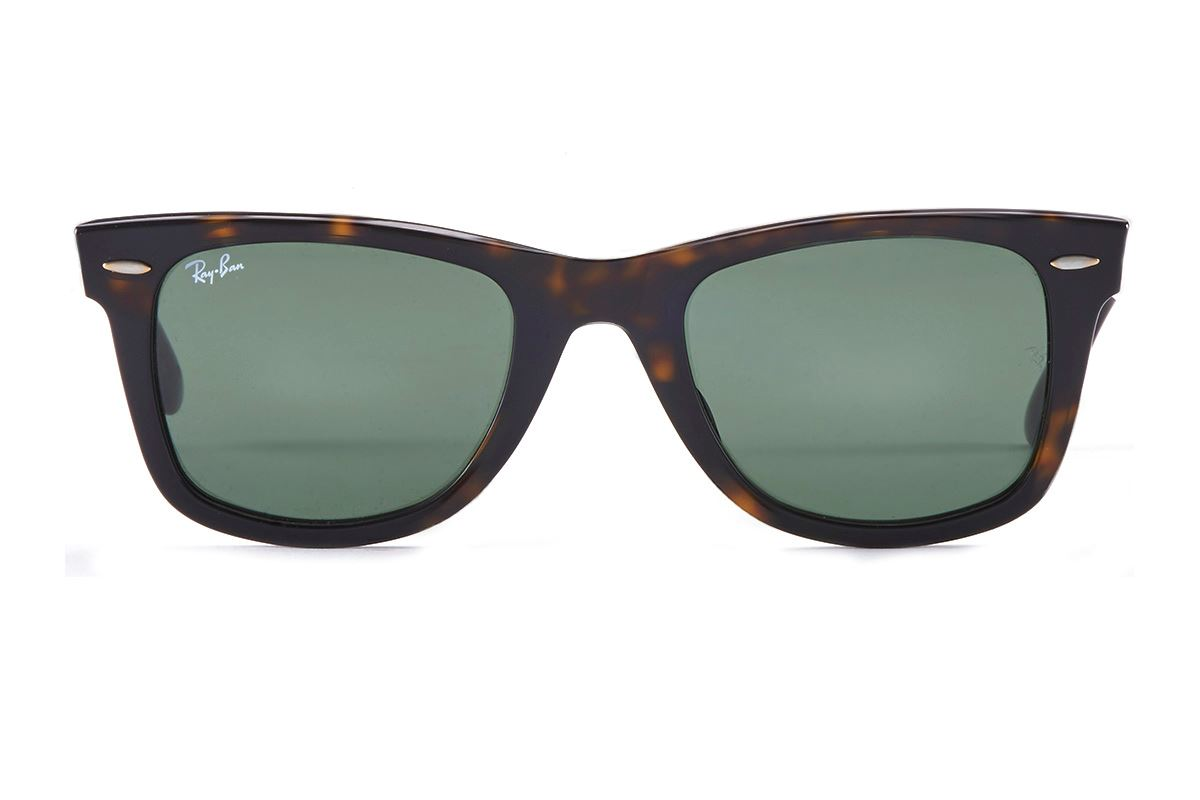 Ray Ban RB2140F-52-AM2