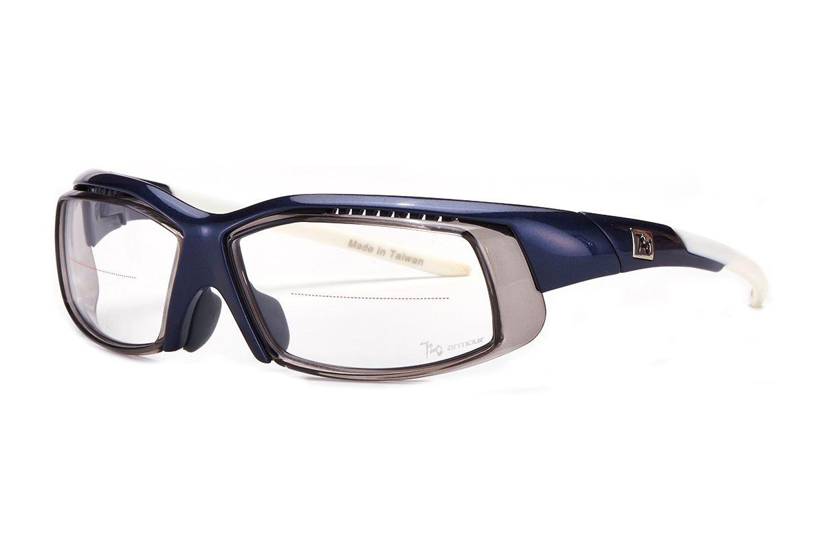 720 运动太阳眼镜 T947RX-41