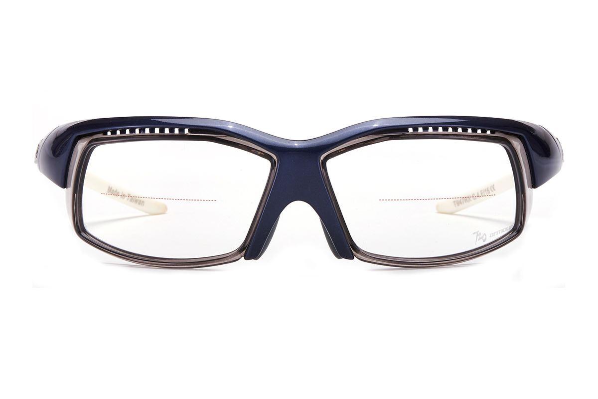 720 运动太阳眼镜 T947RX-42