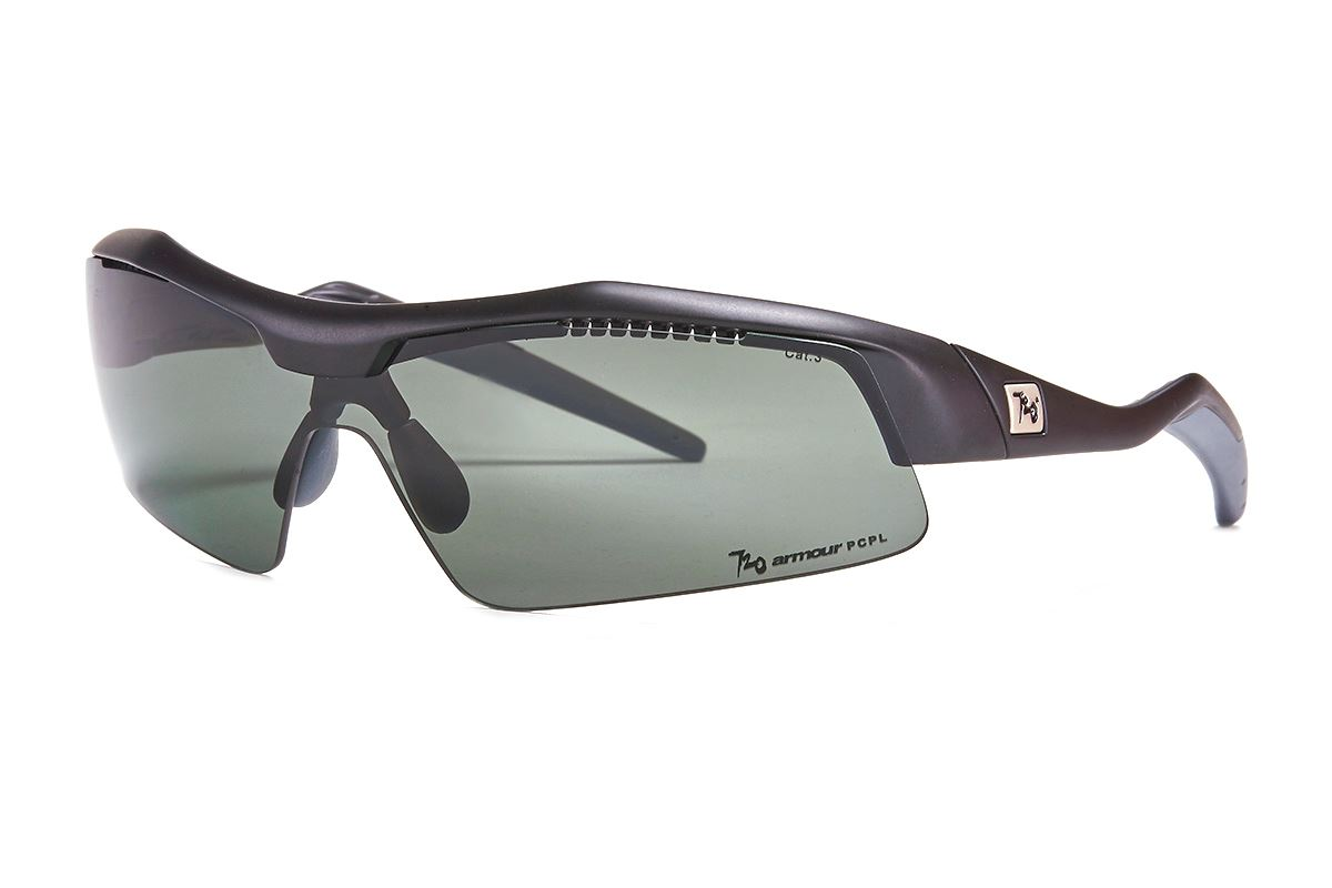 720 运动太阳眼镜 B318-PC偏光1