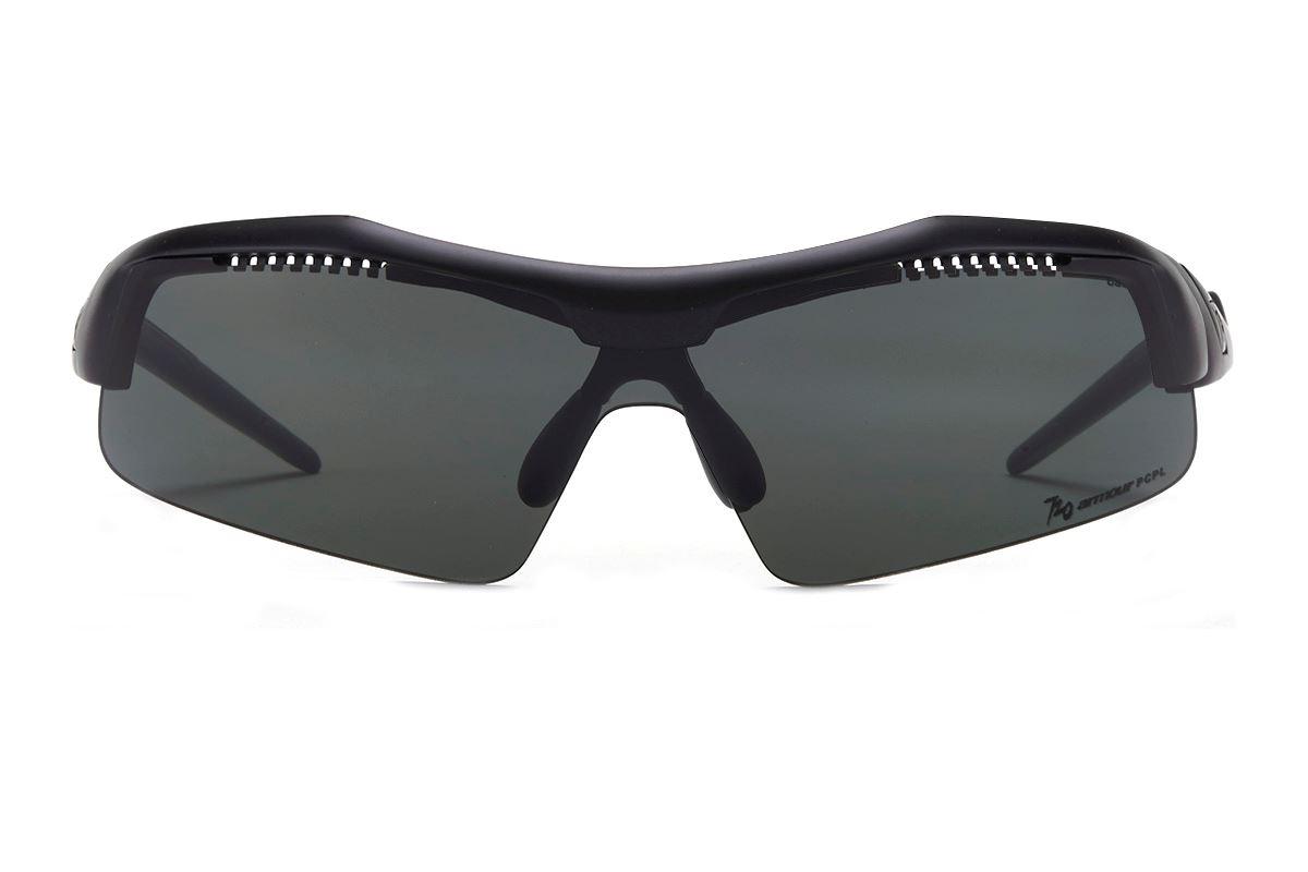720 运动太阳眼镜 B318-PC偏光2