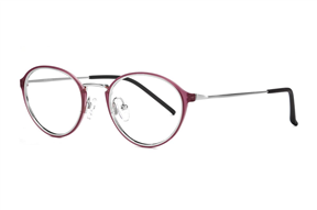 Glasses-FG H1037-PU