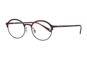 Glasses-FG H1031-RE