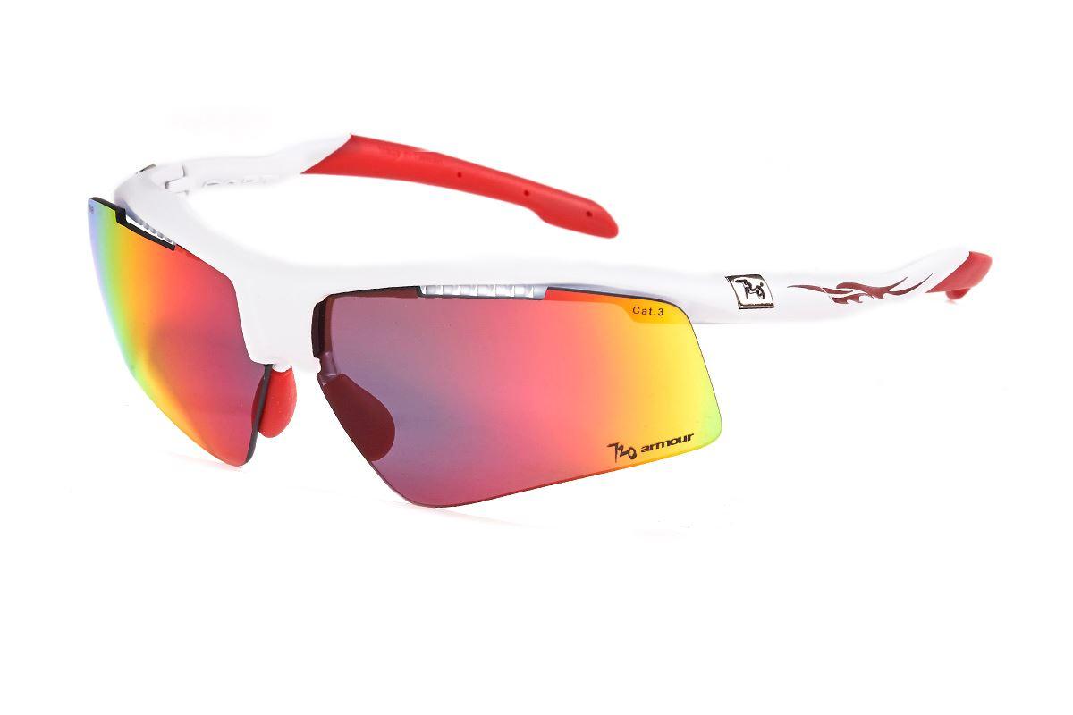 720 运动太阳眼镜 B304B2-101