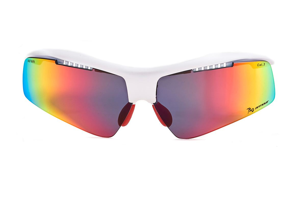720 運動太陽眼鏡 B304B2-102