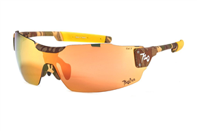 Sunglasses-720armour T996-13