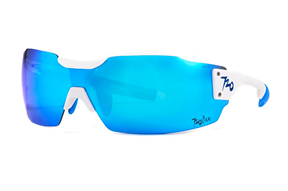 Sunglasses-720armour T996-6