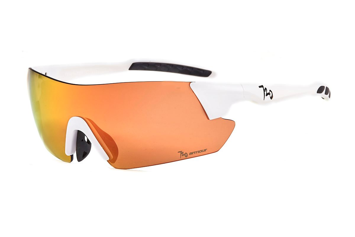 720 运动太阳眼镜 B369-21