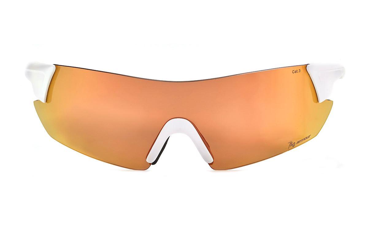 720 运动太阳眼镜 B369-22