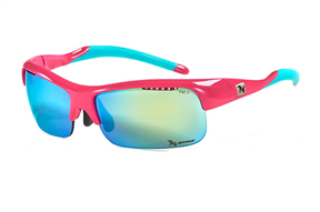 Sunglasses-720armour B321-10