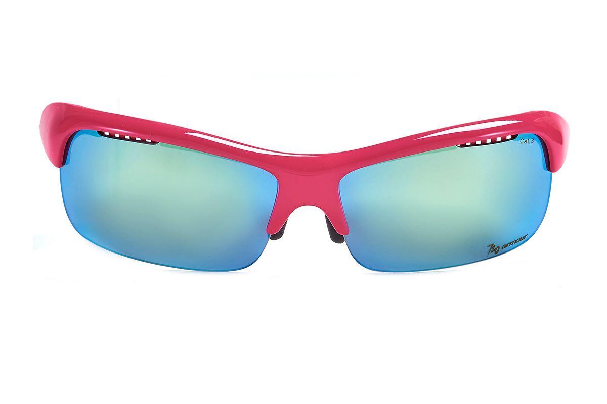 720 運動太陽眼鏡 B321-102