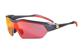 Sunglasses-720armour T948B2-31-H