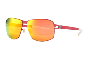 Sunglasses-FG RE