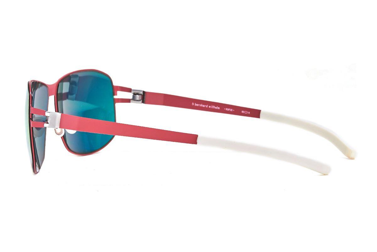 嚴選水銀太陽眼鏡 RE3