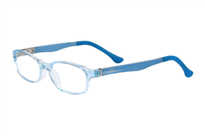 Glasses-Select K6017-BU