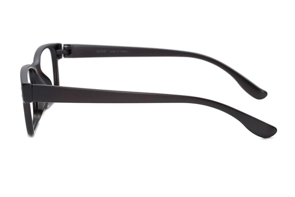 嚴選韓製時尚眼鏡 F822-BA3