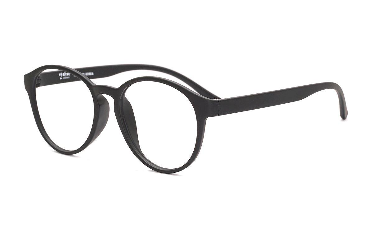 嚴選韓製時尚眼鏡 FK340-DA1