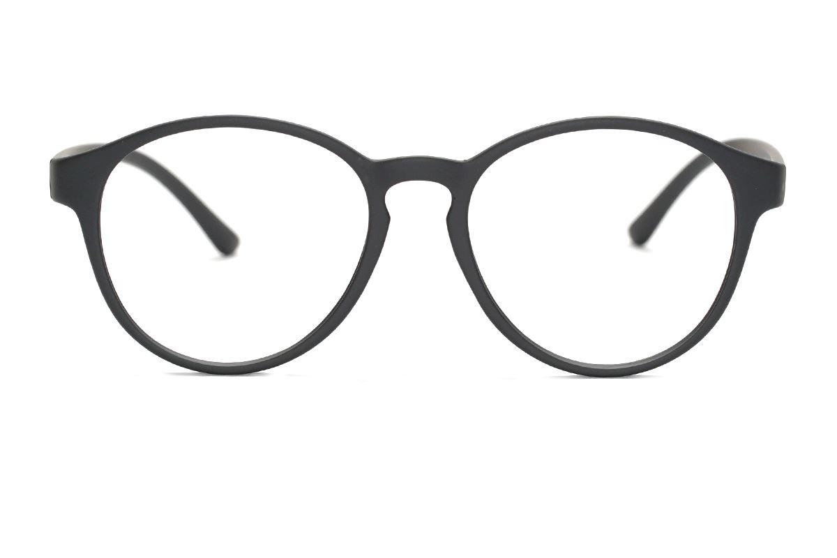 嚴選韓製時尚眼鏡 FK340-DA2