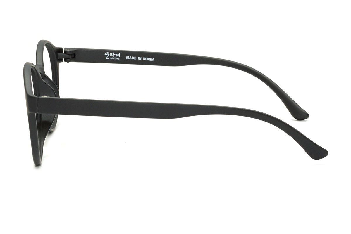 嚴選韓製時尚眼鏡 FK340-DA3