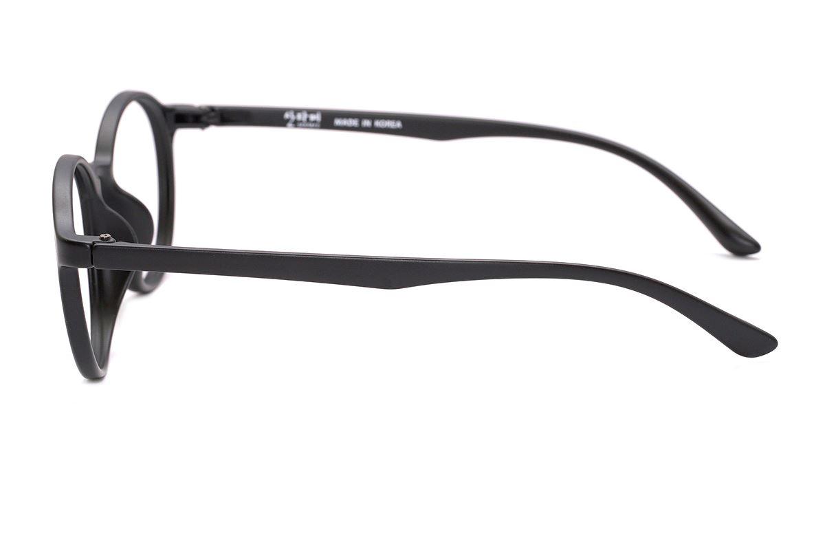 嚴選韓製時尚眼鏡 FOK116-DA3