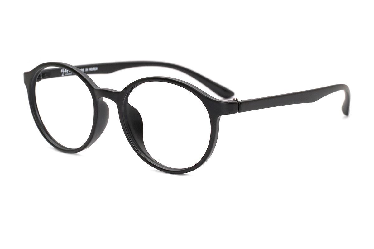 嚴選韓製時尚眼鏡 FOK116-DA1
