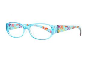 Glasses-FG F0073-BU