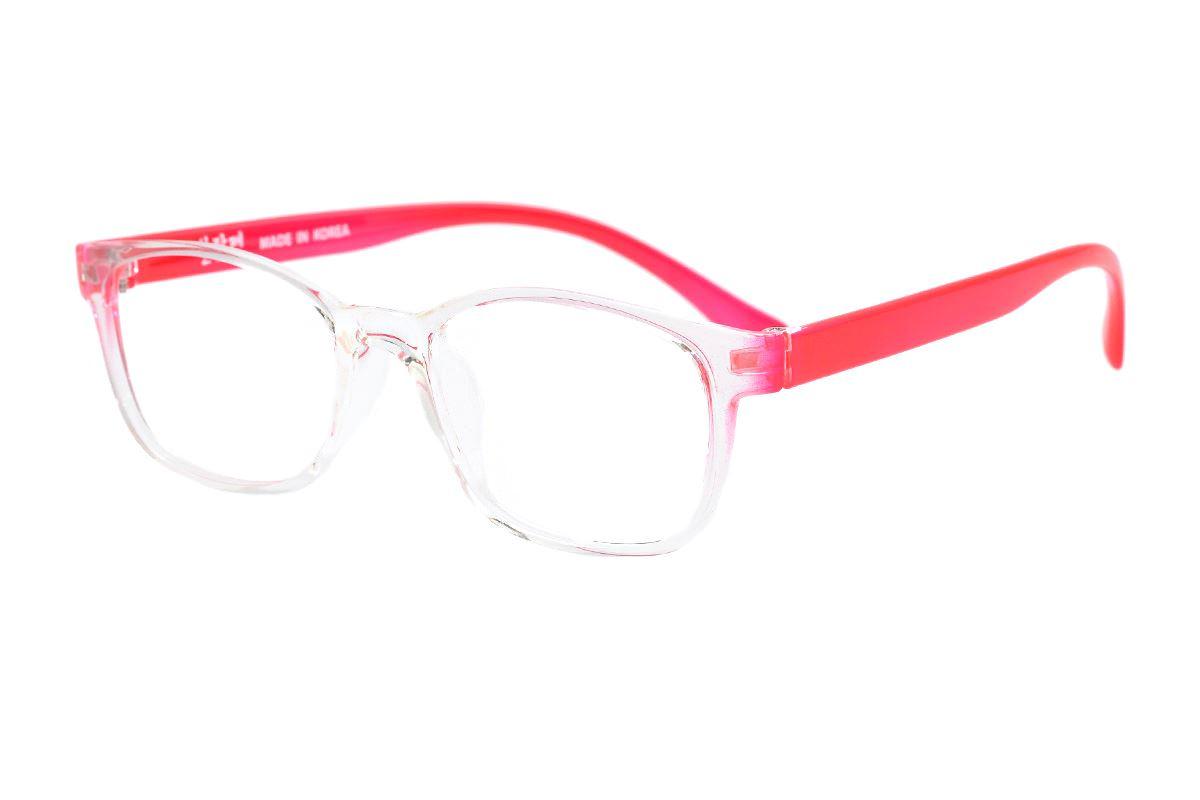 嚴選韓製眼鏡 K335-RE1