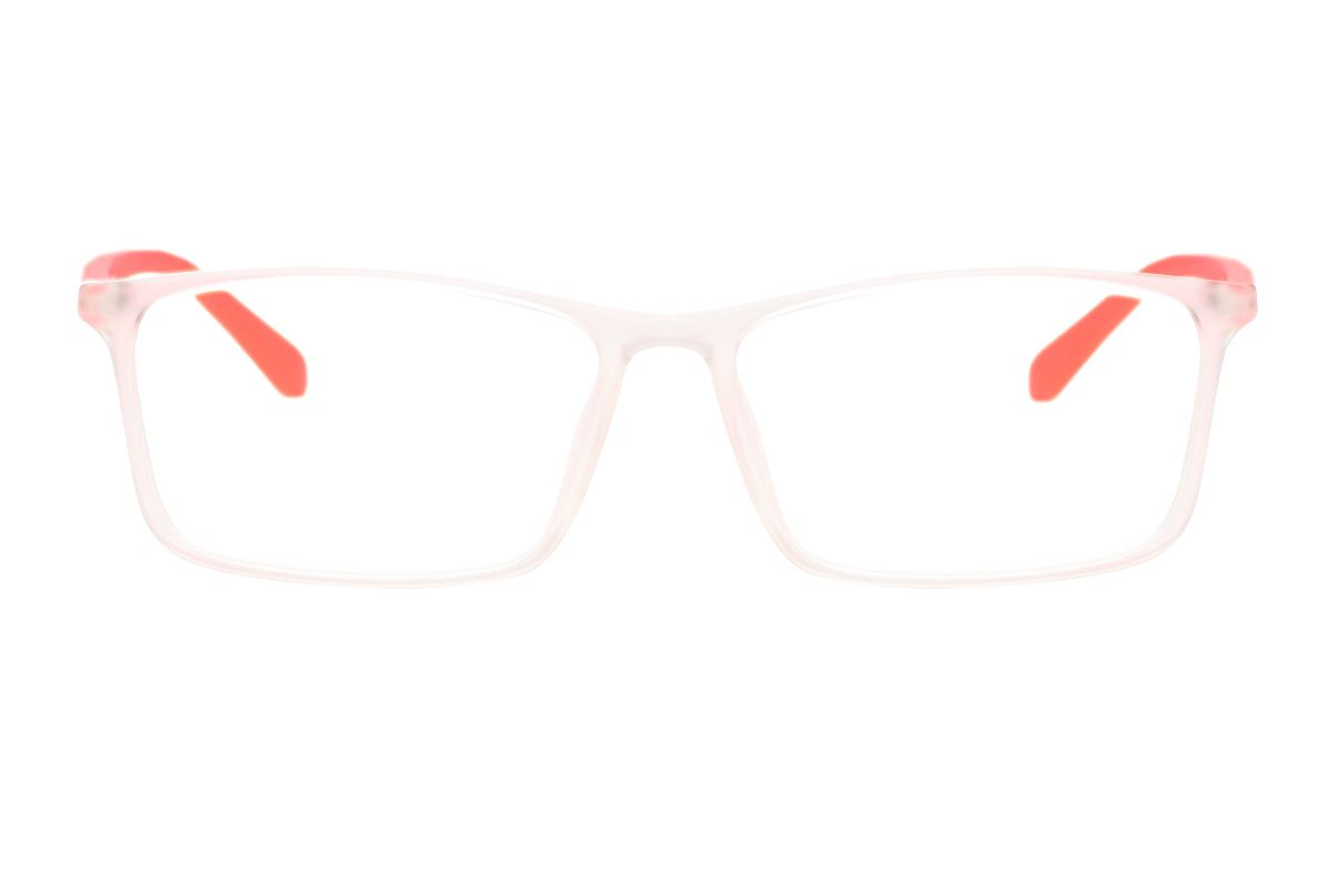 嚴選時尚眼鏡 S1013-OA2