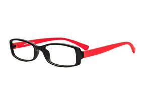Glasses-FG F0075-BA