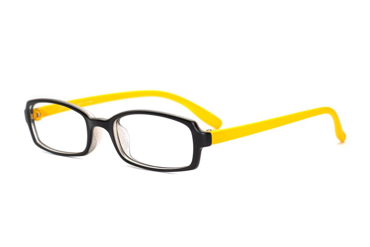 嚴選韓製時尚眼鏡 F839-BY1