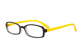 Glasses-FG F839-BY