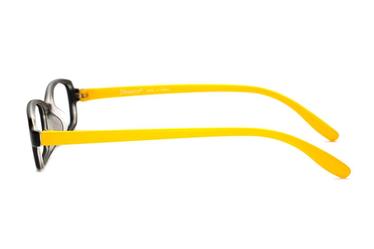嚴選韓製時尚眼鏡 F839-BY3
