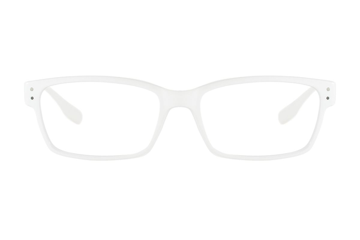 严选韩制眼镜框 F822-WI2