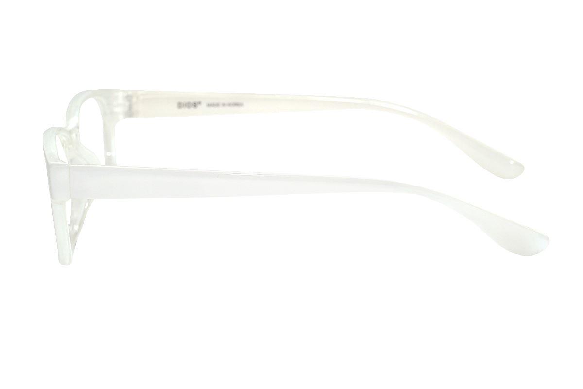 严选韩制眼镜框 F822-WI3