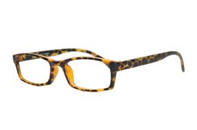Glasses-FG FB704-AM